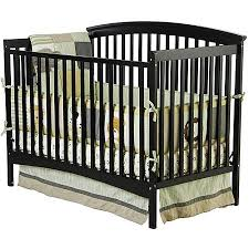 Dex Baby Safe Sleeper Convertible Crib Bed Rail Dexbaby Safe Sleeper Convertible Crib Bed Rail White Bed