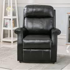Lift Chair Recliner Lift Chairs You Ll Wayfair