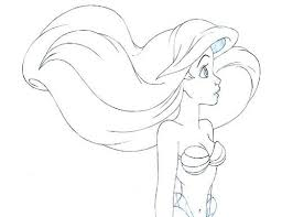 110 best disney princess sketches images on pinterest drawings