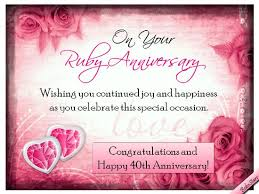 anniversary ecard 28 best wedding anniversary ecards images on e cards