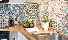 credence originale pour cuisine credence en carrelage pour cuisine luxe best 25 credence cuisine