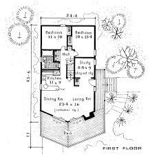 chalet floor plans chalet house floor plans latavia