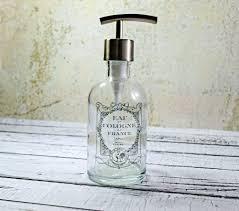 unique soap dispenser hand soap dispensers paris bathroom decor french decor