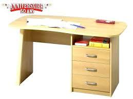 bureau ancien en bois meuble bureau ancien de style occasion bim a co