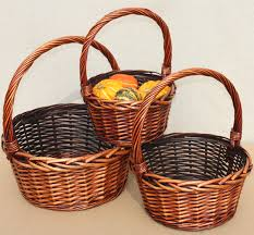 gift baskets free shipping popular gift baskets free shipping buy cheap gift baskets free