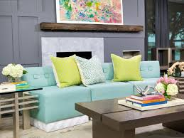 Turquoise Living Room Decor Turquoise And Brown Living Room Ideas Black High Gloss Wood