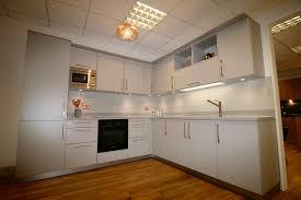 kitchen appliances archives homework