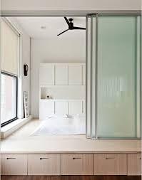 Room Dividers Home Depot by Sliding Room Divider Divider Wonderful Fabric Room Dividers
