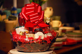 gift baskets wholesale gift basket wholesale suppliers gift basket wholesale supply