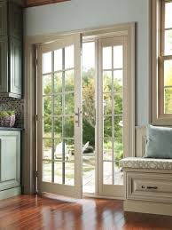 Interior Door Designs For Homes How To Choose A Back Door Hgtv