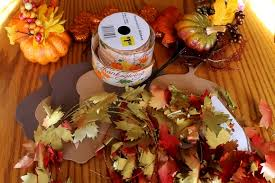 easy thanksgiving table decor ideas ourfamilyworld