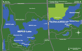 Wisconsin Rapids Map by Property In Stevens Point Wisconsin Rapids Marshfield Nepco