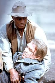 The Man Who Shot Liberty Valance Online Cineplex Com Woody Strode