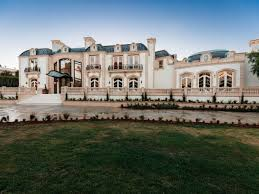 amazing mansions the 25 most expensive homes for sale in the u s right now