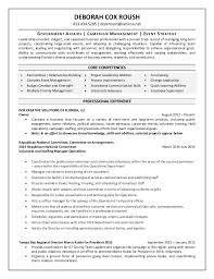 Employee Engagement Resume Sample Resume Of Management Student Esl Report Ghostwriter Service