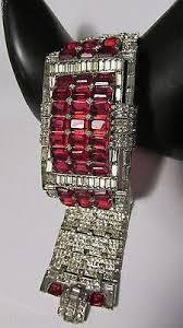 360 best shop vintage jewelry 360 best shop vintage jewelry addiction images on