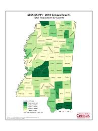 County Map Of Mississippi Mississippi Map Template 8 Free Templates In Pdf Word Excel