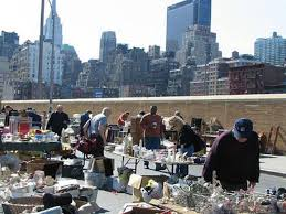 New Ideas Hell S Kitchen - charming exquisite hell s kitchen flea market hells kitchen flea