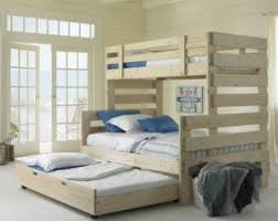 best 25 bunk bed with trundle ideas on pinterest built in bunks