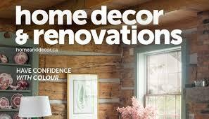 home decor and renovations home decor renovations best home decor 2017