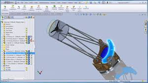apex page 6 optical software engineering and training by