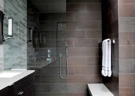 captivating design bedroom hymns ao3 formidable decor websites full size of decor modern shower tub combo fascinating modern shower bath combination favored modern