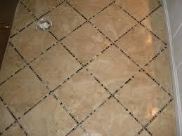 Kitchen Tile Pattern Ideas Ceramic Kitchen Tile Floor Designs Home Improvement 2017