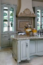 turquoise kitchen island cabinet aqua kitchen island best turquoise kitchen cabinets