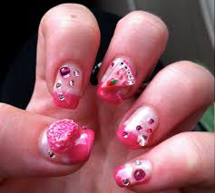 asian nail art design top 9 asian nail art designs pls nails