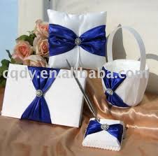 wedding items for sale top sale royal blue wedding items wedding collection buy wedding