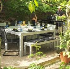 ikea outdoor dining table falster ikea i love the looks of this outdoor dining set table