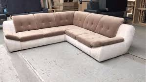 Leather Sofa Prices Leather Prices Best Leather Sofa Brands Classic Casual