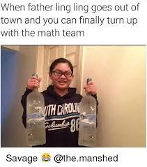 Math Memes - 25 best memes about math math memes