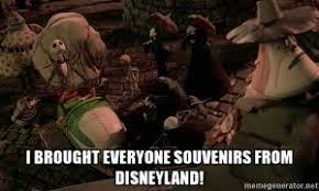 Disneyland Meme - thespain jack meme by yuiharunashinozaki on deviantart