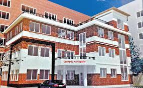 Prefab Buildings Kmc Opting For Prefab Buildings The Himalayan Times