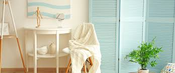home interiors design bangalore your itinerary for summer home is here interior design