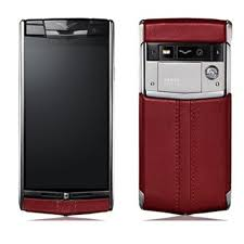vertu bentley red buy luxury watches u0026 accesories vertu mobile