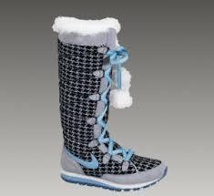 buy boots nike
