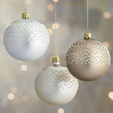 86 best ornaments images on