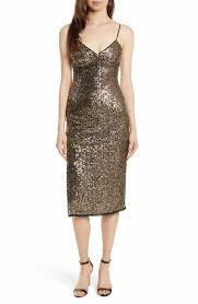 cocktail u0026 party dresses christmas u0026 holiday dresses nordstrom