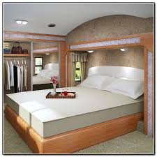 Size Of A California King Bed What Is The Size Of A California King Mattress Socialmediaworks Co