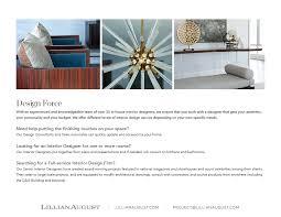 Looking For An Interior Designer by La Project Interior Design U2014 Eileen Preston