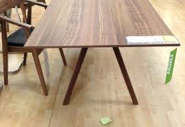 ikea stockholm dining table ikea stockholm dining table size discontinued price vitesselog info
