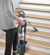 what is the best cordless vacuum for hardwood floors
