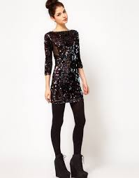 party dresses new years unforgettable fashions to bring in the new year rentcafe rental