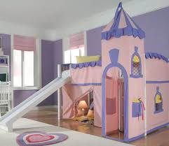 girls castle loft bed 100 loft bed playhouse princess loft bed learn how to build