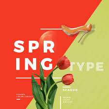 spring color i m spring color type vivid and versatile get to know my spring