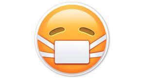imagenes para whatsapp enfermo correr y fitness el significado de un emoticono de whatsapp en el