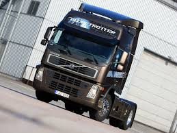 volvo trucks south africa volvo fm globetrotter heavyweight party pinterest volvo and