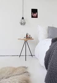 133 best bedroom inspiration images on pinterest room bedrooms